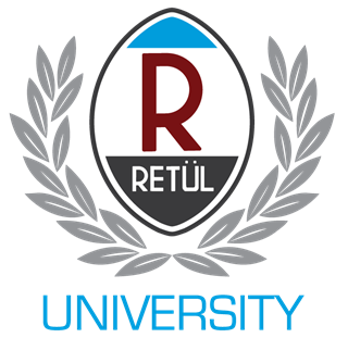 Retul-University-Main-Logo-2014.png