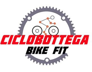 bikefitlogoxxx.jpg